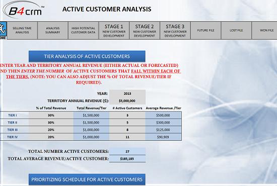 EPN Services Pic1